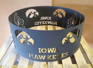 Hawkeye Products